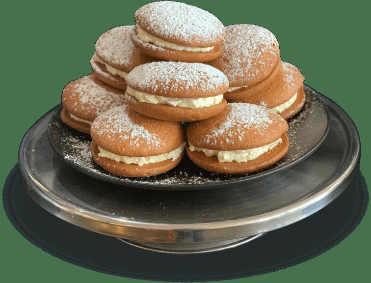 cafe-baker-img